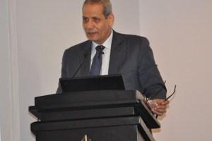 وزير التعليم يوافق على مد موعد التحويلات للصف الثالث الثانوى