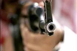 تعرف على تفاصيل مشاجرة بالرصاص بين الأهالي والشرطة بسوهاج