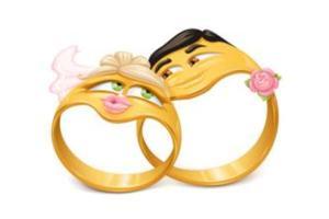 الحوار و الحديث الإيجابي في فترة الخطوبة ينقذان الزواج