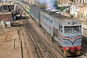 عاجل: 3 وفيات إلى الآن نتيحة تصادم قطار بـ«ميكروباص» بالعياط