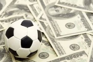 أبرز 10 فضائح جديدة في عالم كرة القدم