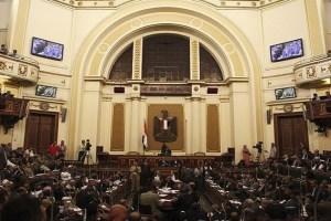 الحكومة ترفض مشروع البرلمان لإسقاط الجنسية عن المدانين بالإرهاب