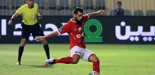 متابعة الدورى المصرى : اهداف مباريات اليوم الثاني للجولة 13 بالدوري المصري والاهداف بالفديو