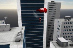 لعبة Stickman Base Jumper 2 تصل جوجل بلاي