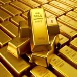 اسعار الذهب فى مصر اليوم الاحد 22-1-2017