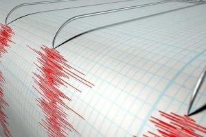 الزلزال يضرب مصر بالقرب من مدينة العاشر بقوة 3.6