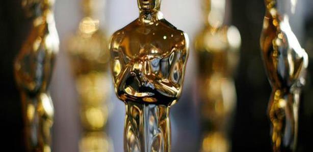 بالصور 10 أفلام مرشحة لجائزة المؤثرات البصرية بأوسكار 2017