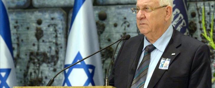 إسرائيل تهدد بحرب جديدة على قطاع غزة !