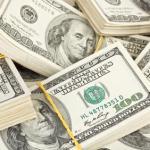 سعر الدولار اليوم الاحد 22-1-2017 فى البنوك والسوق السوداء