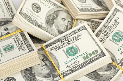 سعر الدولار اليوم في البنوك والسوق السوداء في مصر