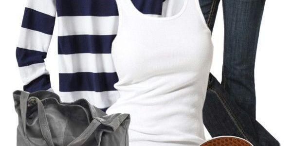 ملابس النساء التي يحبها الرجال والتى يكرهونها
