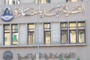 توفير فرص عمل بالسعودية لمتضرري السياحة بشرم الشيخ