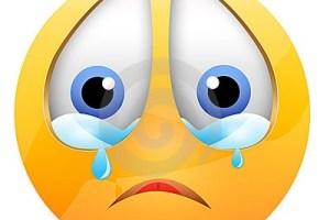 البكاء : أسبابه و أنواعه و بعض فوائده و أبرز أضراره