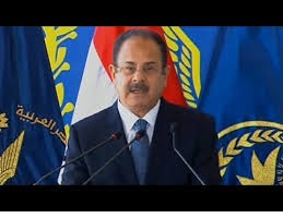 وزير الداخلية يصدر قرارا برفع رسوم استخراج بطاقات الرقم القومي ووثائق الأحوال المدنية