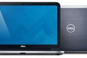 أسعار لابات Dell في مصر