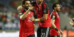 موعد مباراة مصر والكاميرون في نهائي كأس الامم الافريقيه 2017 والقنوات الناقله