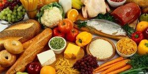 اسعار الخضار و اسعار الفواكه و اسعار الحبوب و اسعار الالبان و اسعار السلع الغذائية اليوم فى مصر