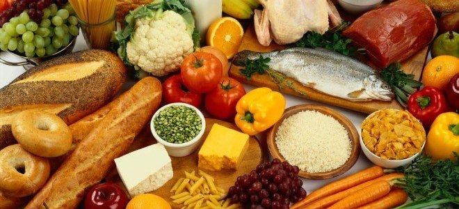 اسعار الخضار و اسعار الفواكه و اسعار السلع الغذائية اليوم الثلاثاء 7-3-2017 فى مصر