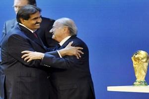 كأس العالم2022 كيف قضت قطر علي المخاوف وذللت العقبات؟