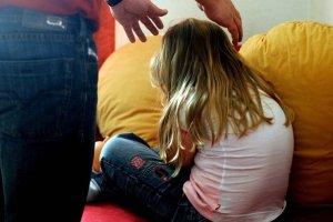 كيف تحمي طفلك من الاعتداء الجنسي ؟