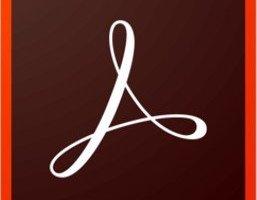 تحميل برنامج Adobe Acrobat Reader DC للكمبيوتر