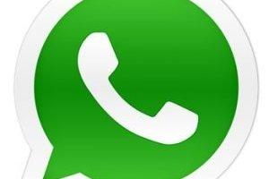 تحميل برنامج WhatsApp للكمبيوتر مجانا