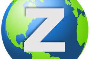 تحميل برنامج فك ضغط الملفات ZipGenius للكمبيوتر
