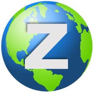 تحميل برنامج ضغط وفك الملفات المضغوطة ZipGenius
