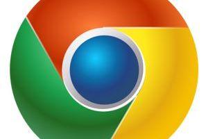 تحميل برنامج جوجل كروم Google Chrome للكمبيوتر