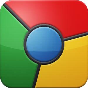 تحميل جوجل كروم مجانا للأندرويد