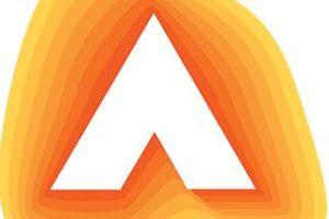 تحميل برنامج Adaware Antivirus Free للكمبيوتر