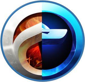 تحميل متصفح الانترنت كومودو دراغون Download Comodo