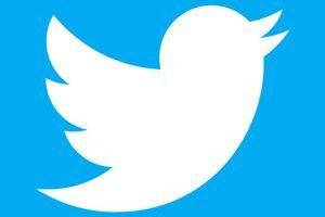تحميل تطبيق تويتر Twitter للأندرويد