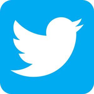 تحميل تطبيق تويتر مجانا للاندرويد