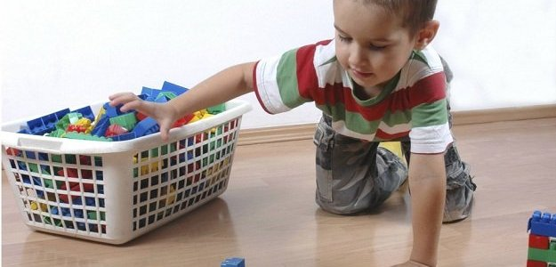 نصائح عملية لتعليم طفلك النظام والنظافة