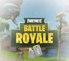تحميل لعبه فروت نايت fortnite Battle Royale للكمبيوتر والموبايل