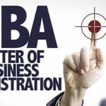 Masters In Business Management Online –Best Value Programs