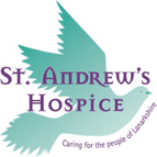 Home Page St Andrews Hospice