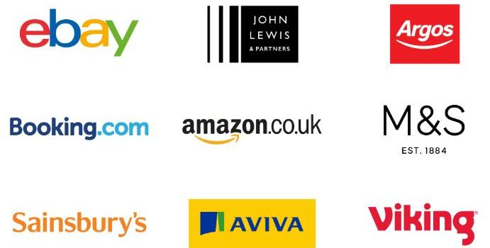 Fundraising whilst you shop online!