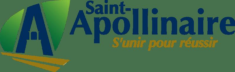 """Résultat de recherche d'images pour """"saint apollinaire"""""""