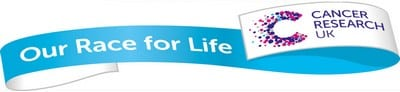 race for life_banner