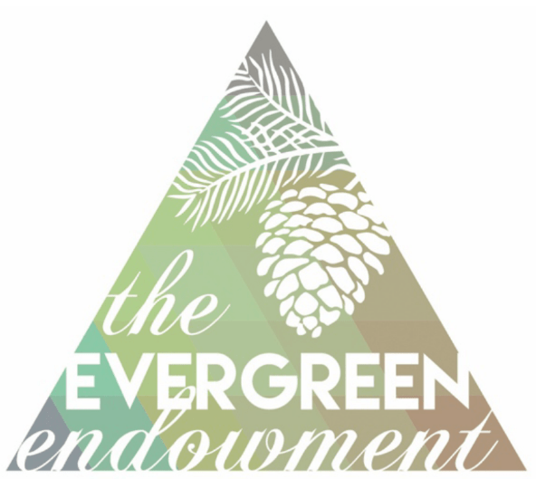 Endowment Logo