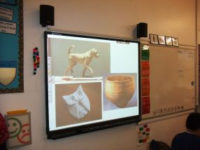 Enrichment Afternoon - Term One[8]