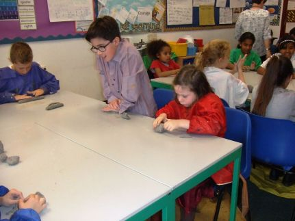 Enrichment Afternoon - Term One[11]