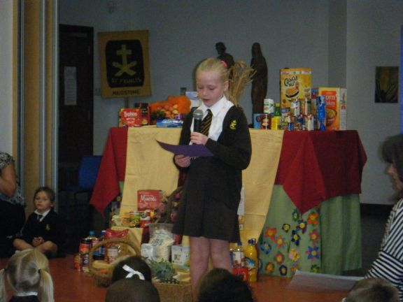 Harvest Assembly - Year 1[6]