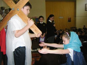 Stations of the Cross 2015[14]