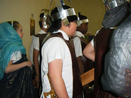 Stations of the Cross 2015[16]