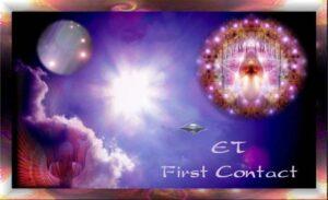 et-contact