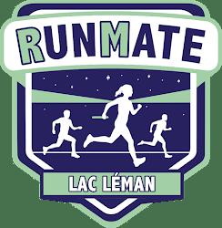 Run Mate Lac Léman : étape à Saint-Gingolph @ Place du Château