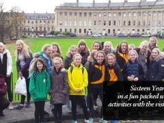 _Erasmus-20-Nov